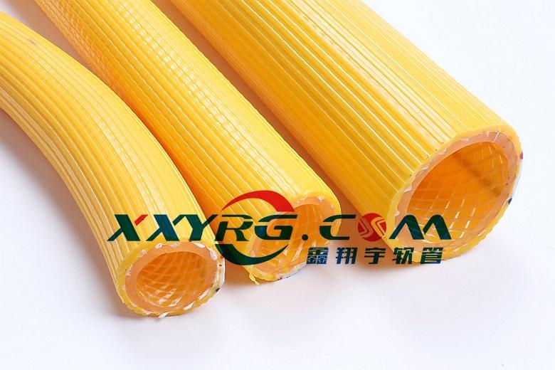 XXYRG0212黄色耐压胶管