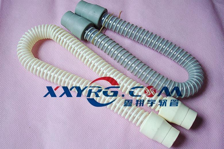 XXYRG0108呼吸机波纹管