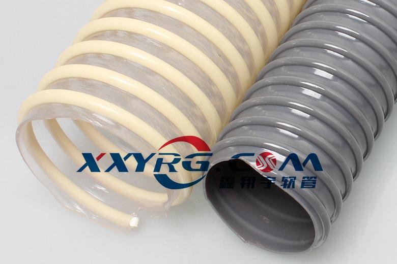 XXYRG0214/PVC塑筋增强软管