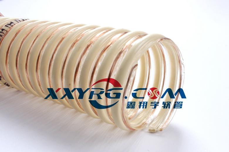 XXYRG0303/防静电软管