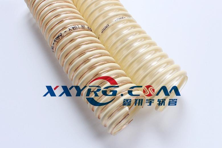 防静电软管