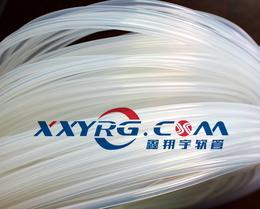 XXYRG0103硅胶管