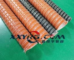 包塑金属软管