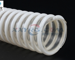 XXYRG0305pu塑筋软管(0.6mm)