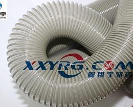 XXYRG0201PVC弹簧伸缩管